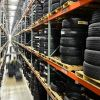 How Can I Find Cheap Car Tyres?