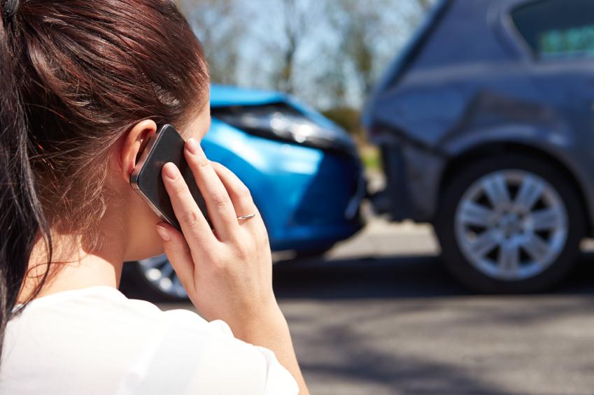 No fault Insurance in Ontario