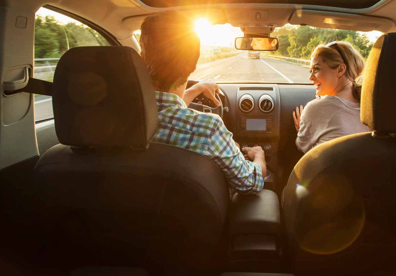 Automatic Direct Auto Insurance Quote