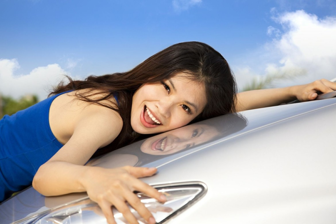 How Applying for an Auto Credit Loan From a Car Dealer Is Beneficial?