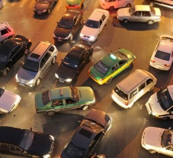 New York Car Insurance: Lower Your Quotes By Following Some Tips