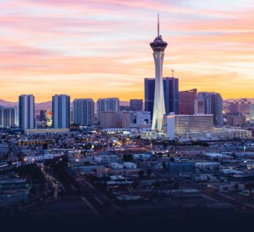 Las Vegas Auto Insurance Discounts for Teens