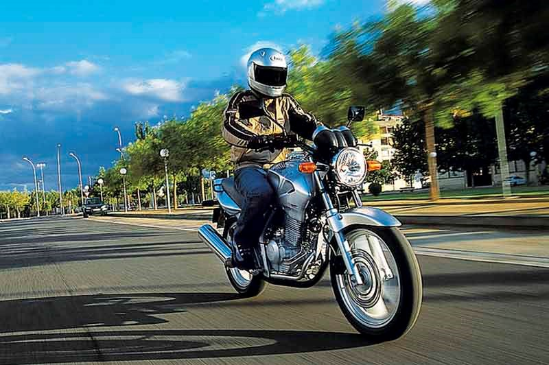 Motorcycle Insurance Quote Best How To Find Affordable Motorcycle Insurance Car Buying Quote