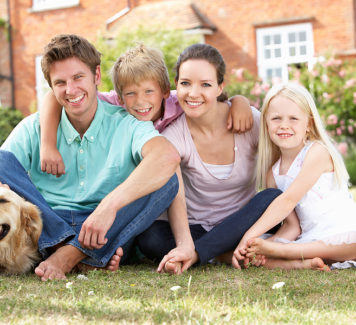Key Benefits Of Online Insurance Quotes