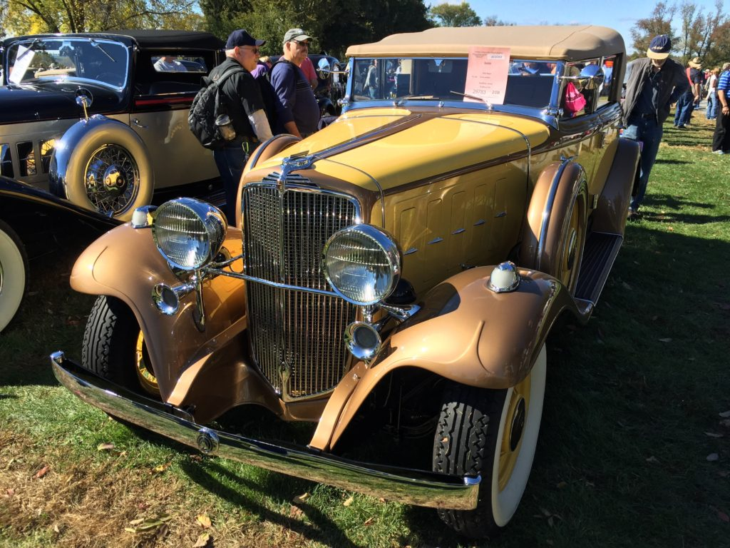 American Classic Car Insurance - Car Buying Quote
