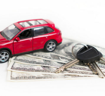 Auto Insurance Comparison for truly easy special discount rates